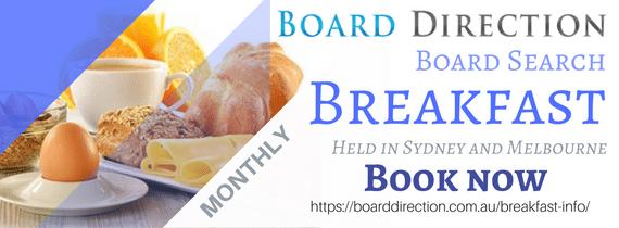 bd-monthly-breakfast2