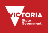 Victoria State Government Boards and Committees