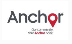 Anchor Inc