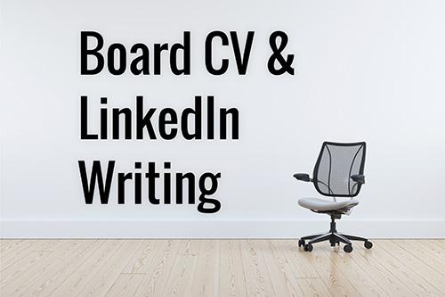 board cv linkedin package ensuring your board cv linkedin