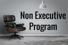 NED Program