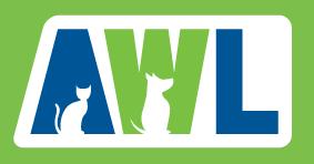 Animal Welfare League of SA