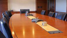 board directorship
