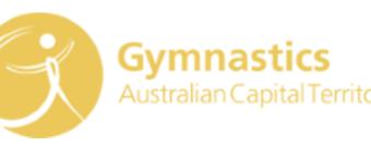 Gymnastics ACT