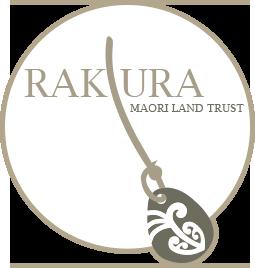Rakiura Maori Land Trust
