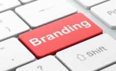 non-executive director branding