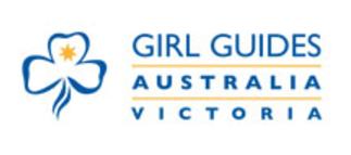 Girl Guides Victoria