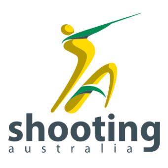 Shooting Australia