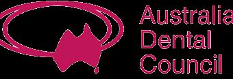 The Australian Dental Council (ADC)
