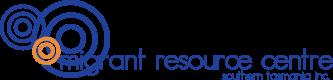 Migrant Resource Centre (MRC)