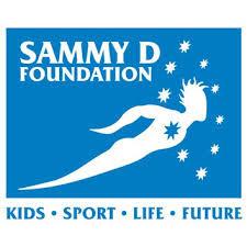 Sammy D Foundation