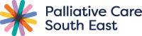 Palliative Care South East
