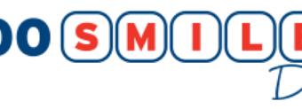 1300SMILES Ltd