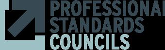 Professional Standards Councils