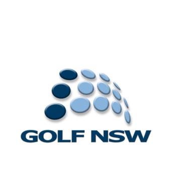 Golf NSW