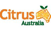 Citrus Australia