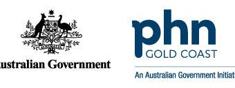 Gold Coast Primary Health Network (GCPHN)