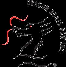 Dragon Boats NSW Inc