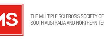 MS Society of SA & NT