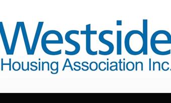 Westside Housing Association