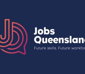 Jobs Queensland