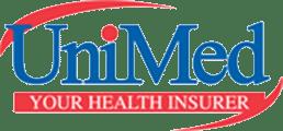 UniMed (Union Medical Benefits Society)