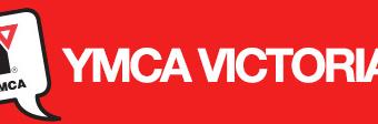 YMCA Vic Logo