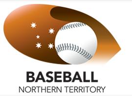Baseball Nothern Territory Logo