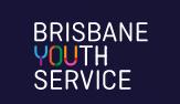 Brisbane Youth Service Logo