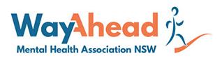 Way Ahead Logo