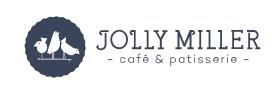Jolly Miller Group Logo