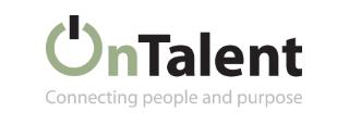 OnTalent Logo