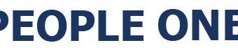 People One Logo