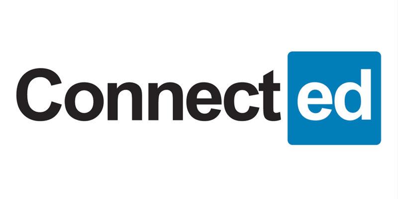 LinkedIn Board Groups