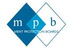 Merit Protection Boards Logo