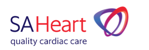 SA Heart Logo