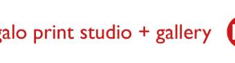 Megalo Logo