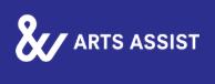 Arts Assist Logo