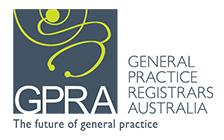 General Practice Registrars Aus Logo