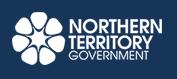 Northern Territory Gov Logo