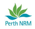 Perth NRM Logo