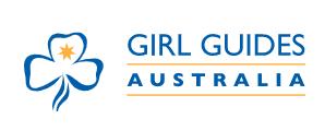 Girl Guides Australia Logo