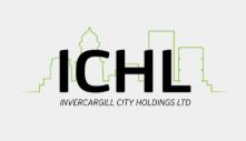 Invercargill City Holdings LTD Logo