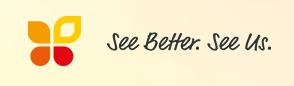 Pro Vision Logo