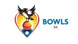 Bowls SA Logo