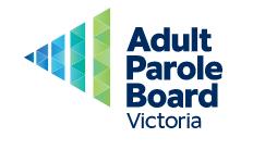 Adult Parole Board Vic Logo