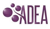Australian Diabetes Educators Association Logo