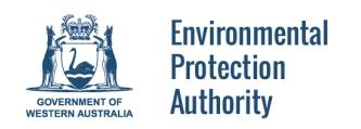 EPA WA Logo