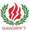 SAWMPFT Logo