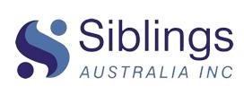 Siblings Australia Inc Logo